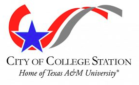 City of college station logo